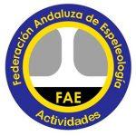 Actividades FAE, Federación Andaluza de Espeleología y Descenso de Cañones