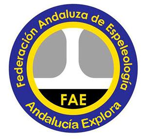 FAE Andalucía Explora, Federación Andaluza de Espeleología y Descenso de Cañones