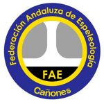 FAE Cañones, Federación Andaluza de Espeleología y Descenso de Cañones