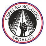 Espeleosocorro Andaluz, Federación Andaluza de Espeleología y Descenso de Cañones