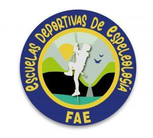 FAE Escuelas Federativas, Federación Andaluza de Espeleología y Descenso de Cañones