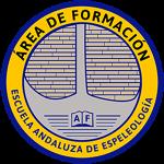 Formación, Federación Andaluza de Espeleología y Descenso de Cañones